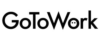 GoToWork AB