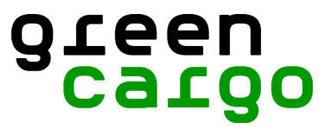 Green Cargo AB - Ånge