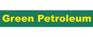 PR Green Petroleum AB