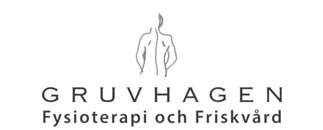 Gruvhagen Fysioterapi och Friskvård AB