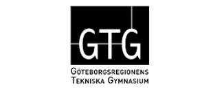 GTG - Göteborgsregionens Tekniska Gymnasium