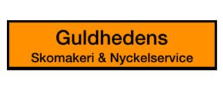 Guldhedens Skomakeri & Nyckelservice