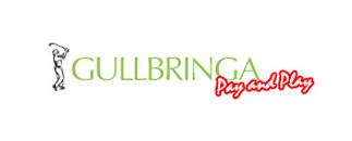 Gullbringa Pay and Play