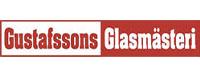Gustafssons Glasmästeri AB