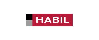 HABIL i Jönköping AB