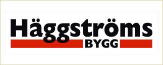Häggströms Bygg AB