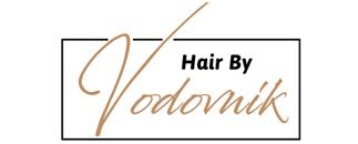 Hair By Vodovnik