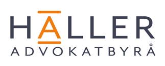 Advokatbyrån Häller AB