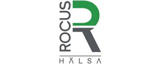 Rocus Medical