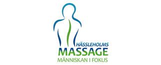 Hässleholms Massage AB