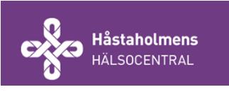 Håstaholmens Hälsocentral