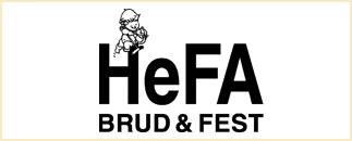 Hefa Brud & Fest