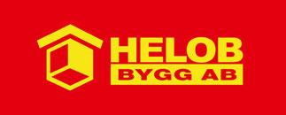 Helob Bygg AB