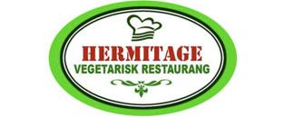 Grön Hermitage AB