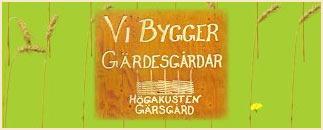 Högakusten Gärdsgård AB