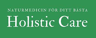 Holistic Care Naturmedicin i Carlstad