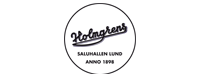 N. Holmgren & Co AB