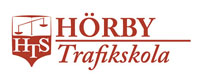 Hörby Trafikskola AB
