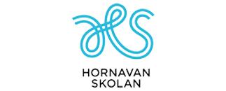 Hornavanskolan