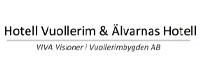 Hotell Vuollerim & Gästgiveriet