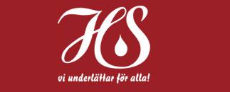 Hs Service och Support AB