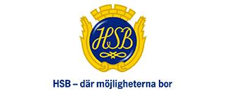 HSB FastighetsFörvaltning Göta AB