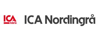 ICA Nordingrå