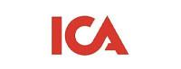 ICA Supermarket Byske