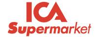 ICA Supermarket Torghallen