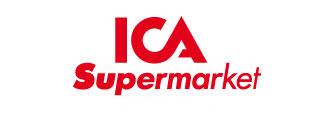 ICA Supermarket Skanör