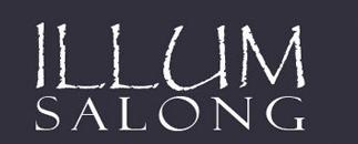 Illum Salong