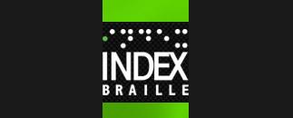 Index Braille AB