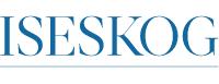 Iseskogs Juridiska Konsultbyrå AB