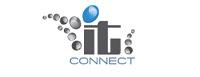ITConnect AB