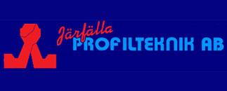 Järfälla Profilteknik AB