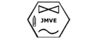 Jmve Kyl & Termografering