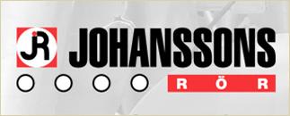 Johanssons Rör AB