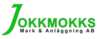 Jokkmokks Mark & Anläggnings AB
