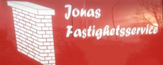 Jonas Fastighetsservice
