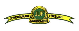JUF Jordbrukare-Ungdomens Förbund