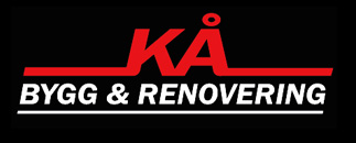 Kå Bygg & Renovering AB