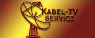 Kabel-Tv Service i Skåne