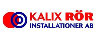 Kalix Rörinstallationer AB