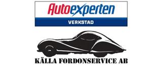 Källa fordonsservice AB/ Autoexperten