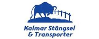Kalmar Stängsel & Transporter AB