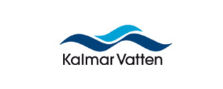 Kalmar Vatten AB