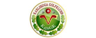 Karlskoga Golfklubb