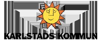 Karlstads Kommun