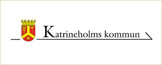 äldre svensk thaimassage katrineholm