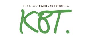 Trestads Familjeterapi & Kbt